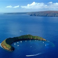 <7天>欧胡岛+火山大岛+茂宜岛:珍珠港,檀香山市区游,环岛精华游,入住三晚大岛;24小时免费接送机 (含外岛往返机票)