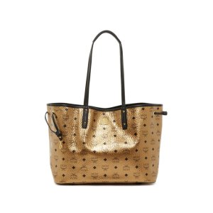 b4570076e5 MCM Sale   Nordstrom Rack Up to 84% Off + Free Shipping - Dealmoon