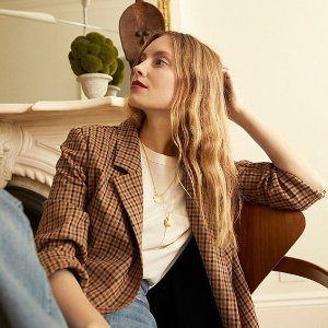 Up to 70% OffShopbop Women's Appreal Sale