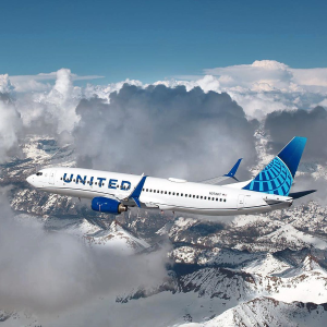 As low as $197 Nonstop on United or DeltaNew York - Los Angeles or Vice Versa Roundtrip Aifare