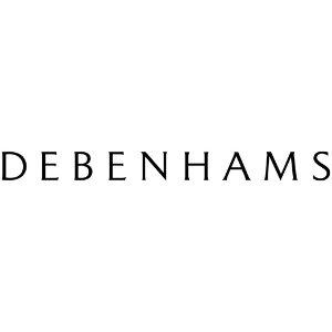 低至4折  £50入飞利浦电动牙刷Debenhams 季末精选美妆家居大促 收胶囊咖啡机