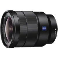 Sony Vario-Tessar T* FE 16-35mm f/4 ZA OSS 镜头