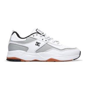 E.Tribeka LE 潮鞋
