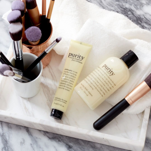 Extended: 40% Off Your Purchase@ Philosophy