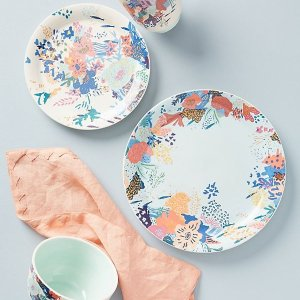 20% offHome & Furniture on Sale @ Anthropologie