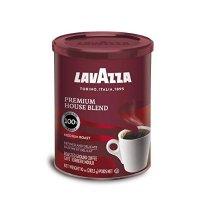 Lavazza 中度烘焙咖啡粉 10oz