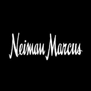 低至7折 收SW靴子、网红美裙美国老牌百货商场:Neiman Marcus 粉丝最爱的时尚好物促销