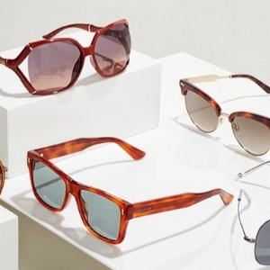 Up to 70% OffNordstrom Rack Gucci Sun & More Sale