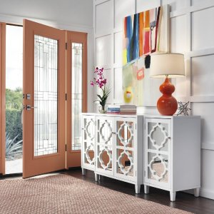 Select Entryway Furniture On Sale The Home Depot Extra 15 Off