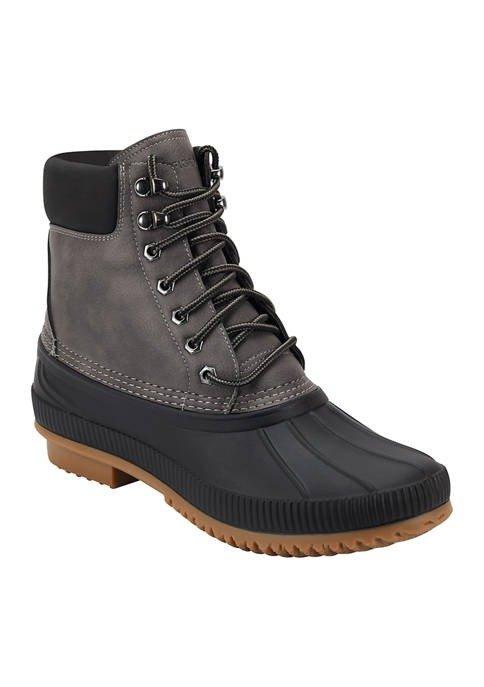 Colins2 猎鸭靴