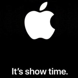 3月25号不见不散终于等到你 苹果三月发布会时间正式确定