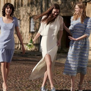 Up to 80% Off + Extra 20% OffTHE OUTNET Sales