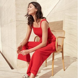 Up to 75% OffAnn Taylor Flash Sale