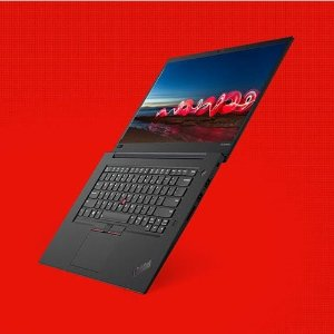 Save BigLenovo ThinkPad 45% Off on X, T series