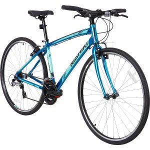Nishiki Bikes On Sale @ Dick's Sporting Goods Up to 50% Off