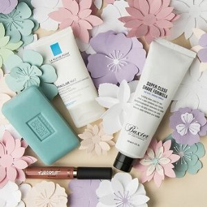 Free Erno Laszlo LotionWith Orders Over $50 @ Dermstore