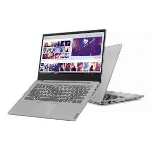 Lenovoi5-8265U, 8GB, 256GBIdeaPad S340 (14