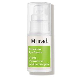 MuradResurgence Renewing Eye Cream - Dermstore