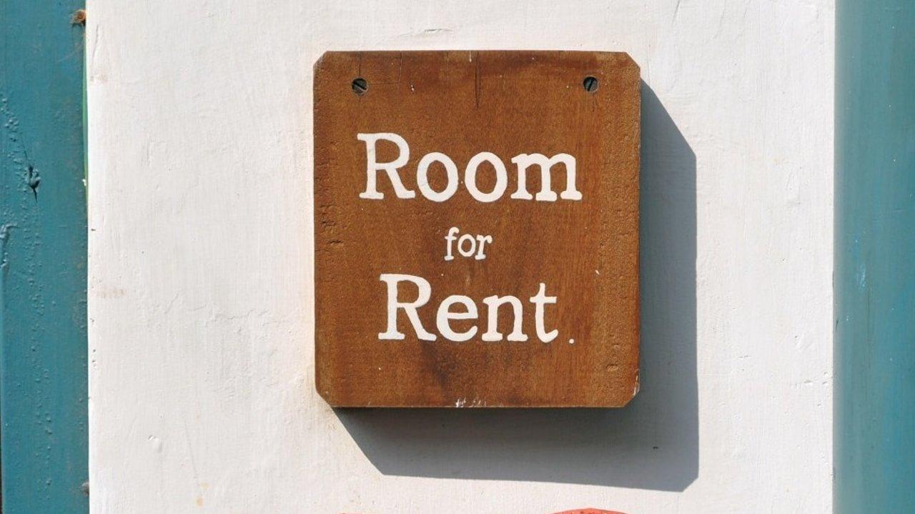留学生租房防坑手册:那些租房险、维修账单真的都该你出吗?