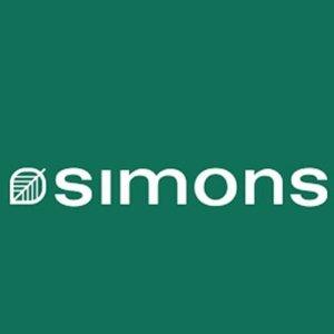 2.5折起+减$25 公布中奖名单Simons 折扣区清仓价 哥伦比亚风衣$49 珍珠耳钉$9