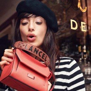 全场6折 $161好价收小脏鞋最后一天:Yoox 精选大牌热卖,Dior、巴黎世家都参加
