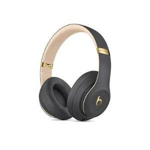BeatsStudio³ Wireless Over-Ear Headphones - Shadow Grey