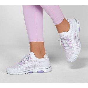 SkechersGOwalk 5  Uprise 女鞋