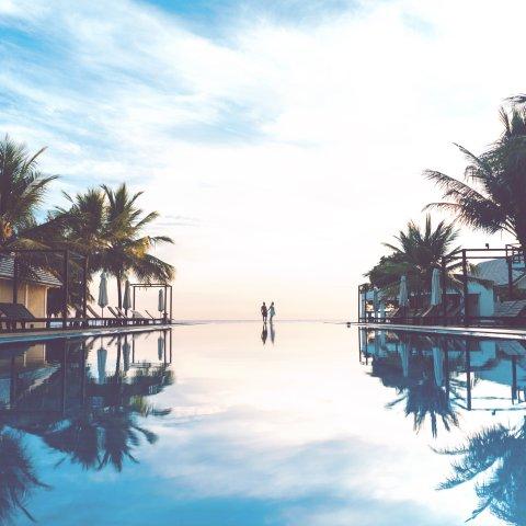 不止6折 + 折扣码再享9.5折Hotels.com全球酒店感恩节限时折上折优惠 感恩节、滑雪可订