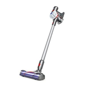 9.7折,折扣码POOL3V7 Cord-free Cordless Vacuum