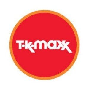 低至2折 £9入Too Cool For School 面霜,£56收兰蔻护肤4件套(价值£96)TK MAXX 男女服饰鞋履、家居用品等大促