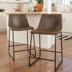 Extra 50% OffHouzz Select Bar Stools and Counter Stools on Sale