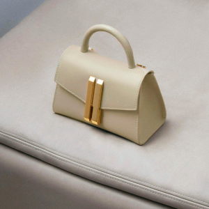 30% OffDealmoon Exclusive: Monnier Frères Designers Fashion Sale