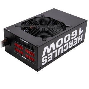Rosewill 1600W Modular Gaming Power Supply