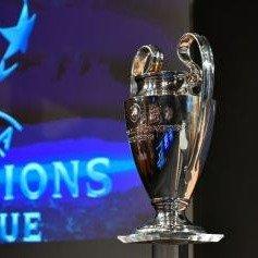 让你能在喜欢足球的男票面前侃侃而谈短文带你认识欧冠4强