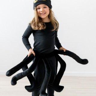 5折 今年最低价Hanna Andersson 万圣节儿童装扮促销  精致有趣独此一家