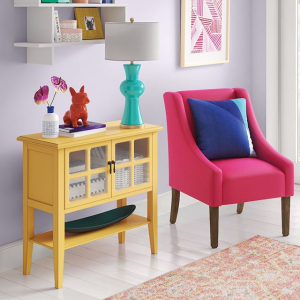 Up to 70% OffWayfair Presidents' Day Blowout