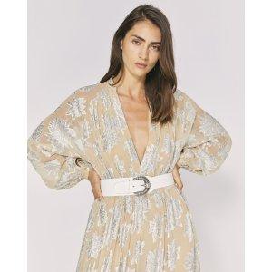 IROKATTE DRESS