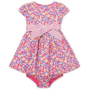 7d6011b0 Last Day: Polo Ralph Lauren Kids Items Sale @ macys.com Up to 40 ...