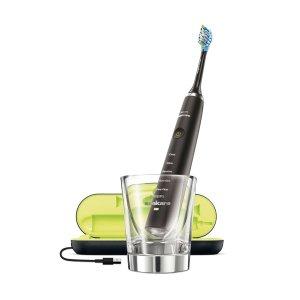 Philips电动牙刷