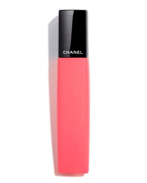 CHANEL ROUGE ALLURE LIQUID POWDER MATTE LIP COLOUR-950