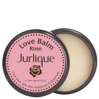 Jurlique 玫瑰护唇膏