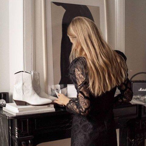 Up to 80% OffSandro Paris Dresses Flash Sale