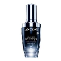 Lancome Advanced Genifique Youth Activating 小黑瓶精华 1.7oz