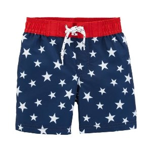 9993ea305b Kids Swimwear Doorbuster Sale @ OshKosh BGosh Last Day: 50% Off++25 ...