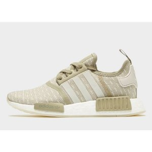 adidas Originals NMD_R1 运动鞋