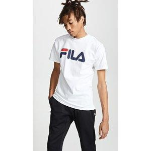 FilaT恤