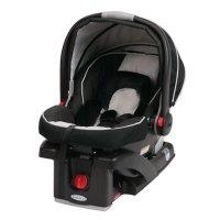Graco SnugRide Click Connect 35 婴儿安全座椅