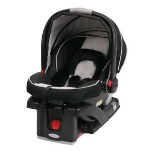 GracoSnugRide® Click Connect™ 35 Infant Car Seat