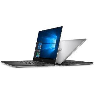 $879.99Dell XPS9560-5000SLV 15.6