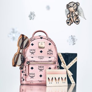 Up to 70% OffNordstrom Rack MCM Sale